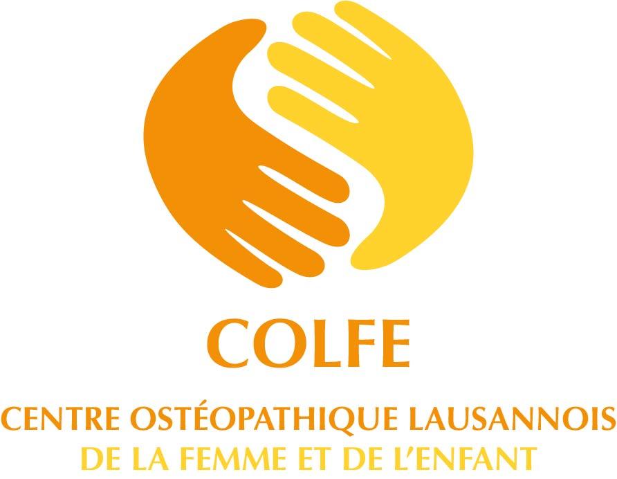 Centre Ostéopathique Lausannois de la Femme et de l'Enfant (COLFE)